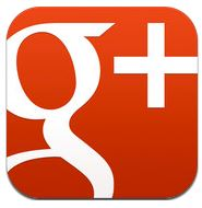 google-plus-ios-icon